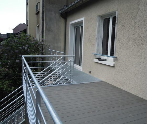 Ref Vign Corefi Terrasse Metal Galva 5